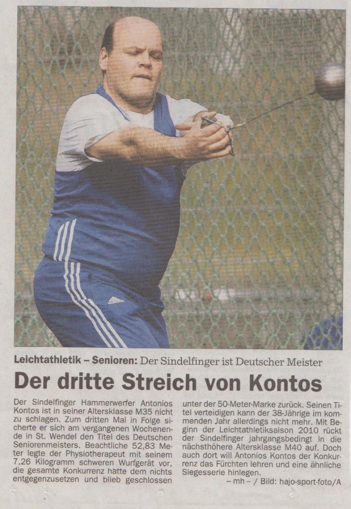 Dritte_Streich