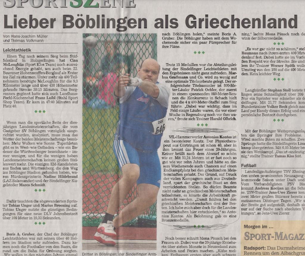 Liber_Böblingen